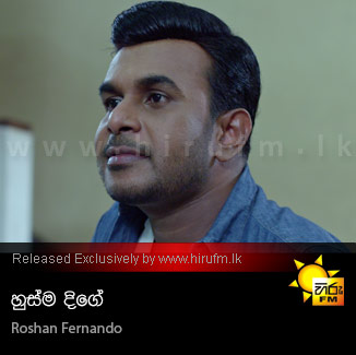 anna mp3 songs free download