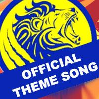 Icc t20 theme song by doorbin band - 4 2