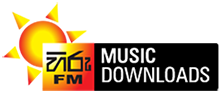 Hiru Music Downloads